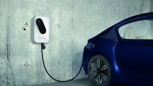 Porsche e Sonnen insieme per la mobilità elettrica