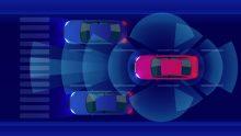 Smart Road: Torino dà il via libera ai veicoli a guida autonoma