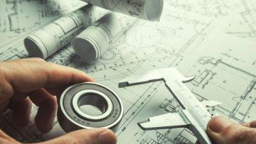 Il MIT assume 148 ingegneri meccanici: le date delle prove scritte
