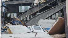 Piano di Emergenza ed Evacuazione Aziendale e Procedure