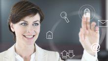 Digitaliani: la multinazionale Cisco investe sulla digitalizzazione italiana
