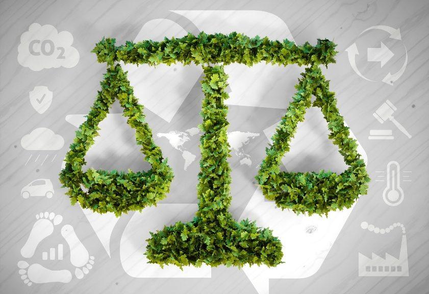 Master Diritto ambientale, Altalex formazione