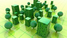 Lca: come funziona la valutazione del ciclo di vita di un edificio
