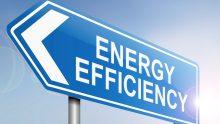Efficienza energetica, l'Italia procede spedita verso il 2020?