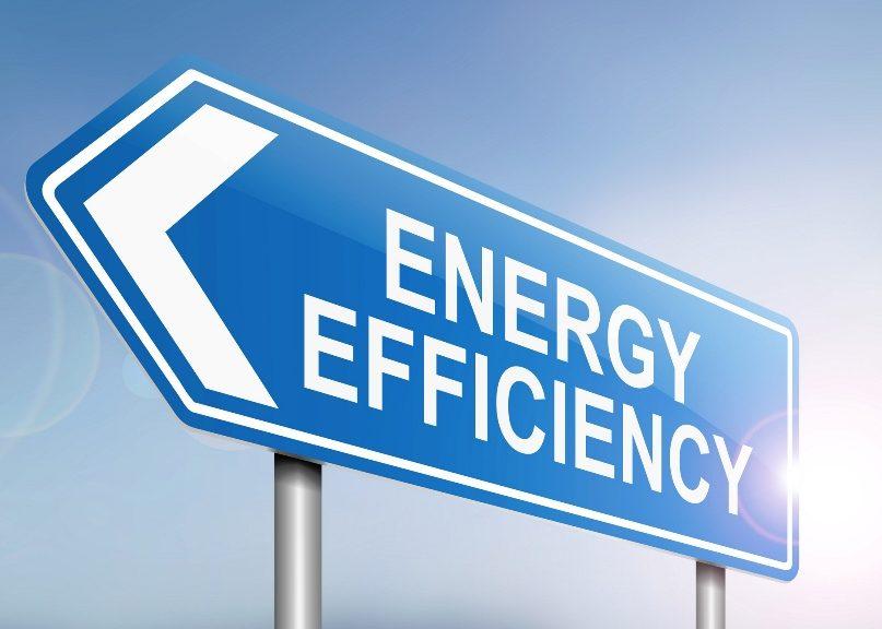 Efficienza_energetica_italia