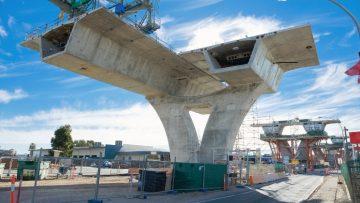 Piano Infrastrutture, approvati investimenti per 5.430,99 milioni