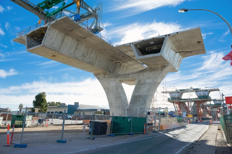 Fondi_infrastrutture