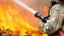 La stima analitica della curva RHR è una schematizzazione dell'incendio naturale: come funziona?