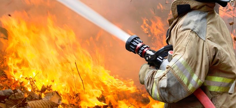 Antincendio_curva_analitica_RHR