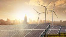 Incentivi per le fonti rinnovabili e l'efficienza energetica: se ne parlerà al convegno AIDEN