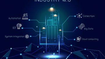 Industria 4.0 e iperammortamento 2018: i chiarimenti del Mise