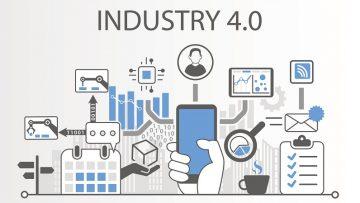 Industria 4.0, arriva la graduatoria del Mise per i Competence Center