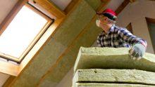 Isolanti termici: presto le nuove Linee guida dal CTI