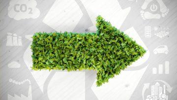Made Green in Italy, in vigore il regolamento sulle prestazioni ambientali dei prodotti