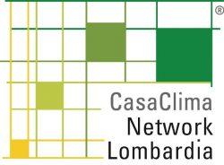 Network_Lombardia
