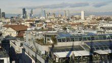 Arriva il PAES: Milano approva il Piano per l'Energia sostenibile