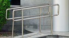 Barriere architettoniche in condominio: quali sono le opere per eliminarle e quali i divieti del regolamento?