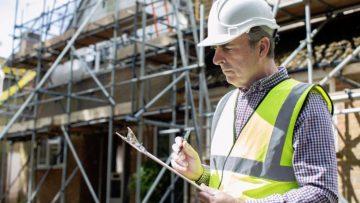 Sicurezza sul lavoro, le sanzioni saranno più care dal 1° luglio