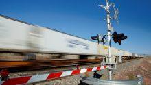 Sicurezza ferroviaria: quali sono le principali cause di incidenti?