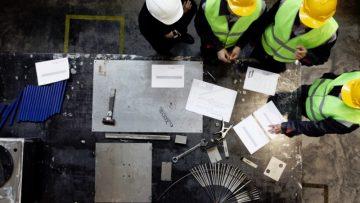"""Sicurezza sul lavoro: """"principio di autoresponsabilità"""" e obblighi del datore di lavoro"""