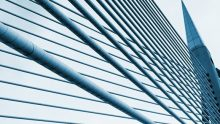 Il Bim aumenta la produttività del 30-35% grazie alla progettazione 3D: il Whitepaper sul tema