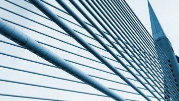 Il Bim e la progettazione 3D aumentano la produttività del 30-35%: il Whitepaper sul tema