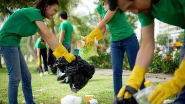 Giornata mondiale dell'Ambiente 2018: la raccolta della plastica è aumentata del 33% in 10 anni (in Lombardia)