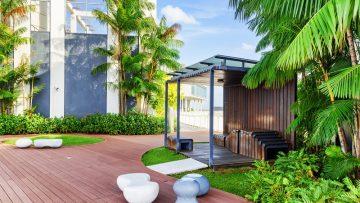 Bonus verde per famiglie e condomini: nuove precisazioni dell'Agenzia delle Entrate