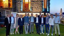 Il Network CasaClima Lombardia punta sulla cultura del territorio