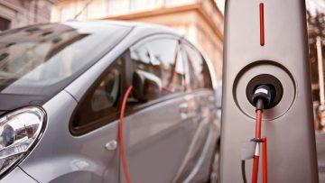 Colonnine auto elettriche: accordo da 72 milioni tra Ministero e Regioni