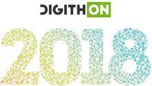 DigithON 2018: la sfida tra 100 startup italiane all'insegna dell'innovazione