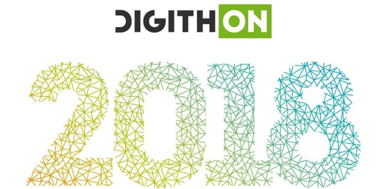 digithon_2018