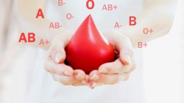 Professionisti in donazione: la raccolta sangue targata Confprofessioni
