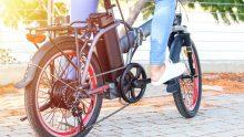 Assicurazione in vista per l'e-bike: la chiede la Commissione Europea