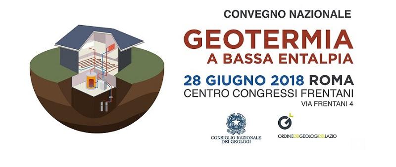 geotermia_bassa_entalpia