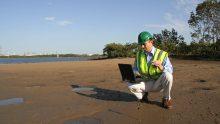 La consulenza ambientale e le nuove professioni green