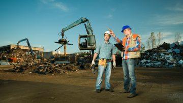 Responsabile tecnico gestione rifiuti: requisiti, mansioni, formazione