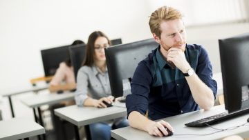 Test d'ingresso a ingegneria 2018: iscrizioni, suggerimenti e link utili