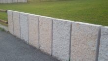 Rapporti di vicinato: muri di cinta e muri considerati costruzioni