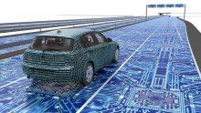 Smart Road: nasce l'Osservatorio tecnico del MIT