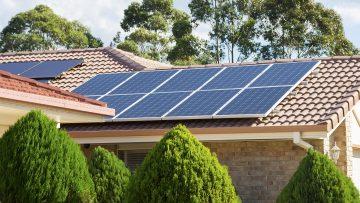 Nasce la Carta per il rilancio sostenibile del fotovoltaico, per ripotenziare il settore