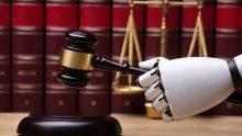 Ingegneri, l'innovation journey nelle professioni giuridiche è appena iniziato