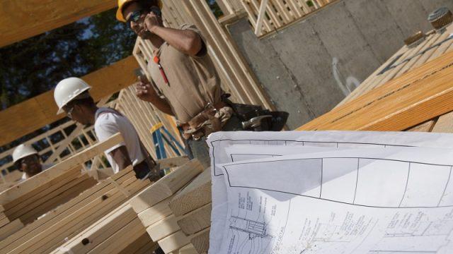 Oice, a maggio 2018 segno meno per la progettazione di ingegneri e architetti
