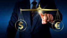 Rating di legalità, in vigore il nuovo regolamento