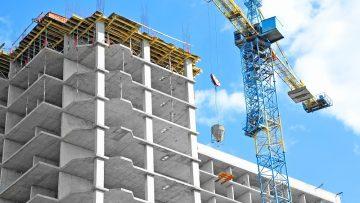 Regolamento edilizio tipo: sale a 11 il numero di regioni che lo hanno recepito
