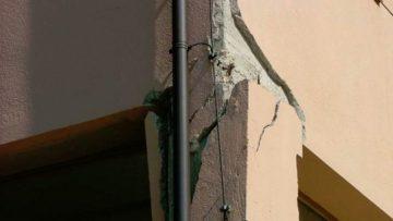 Dalla classificazione sismica alla prevenzione sismica degli edifici