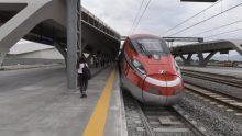 TAV: in Italia il costo è il doppio e non funziona