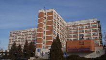 Ingegneria italiana nel mondo: il nuovo polo ospedaliero di Targu Mures