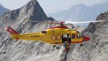 Leonardo e PoliMi per l'elicottero del futuro