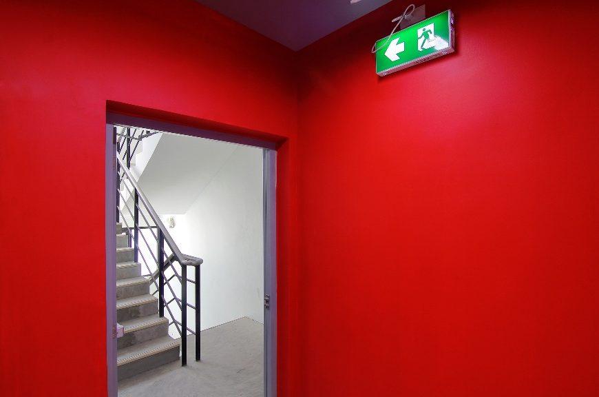 Antincendio_uscita_sicurezza